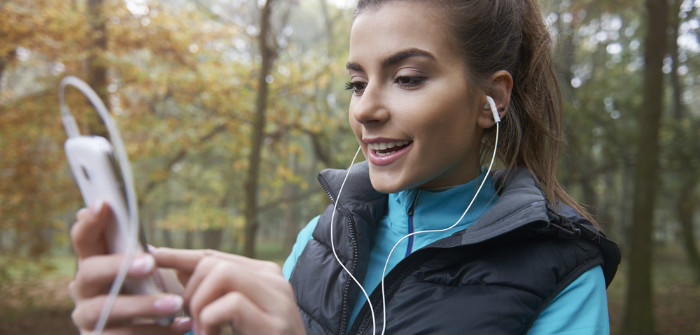 Best Music for Workout Playlist