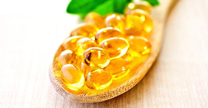 Image result for vitamin e oil
