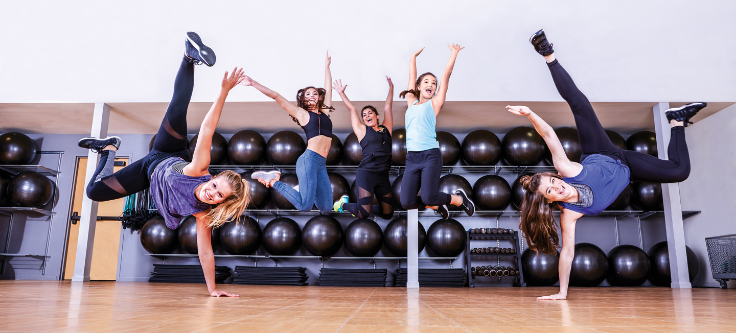 Image result for Fitness Tips for Teens
