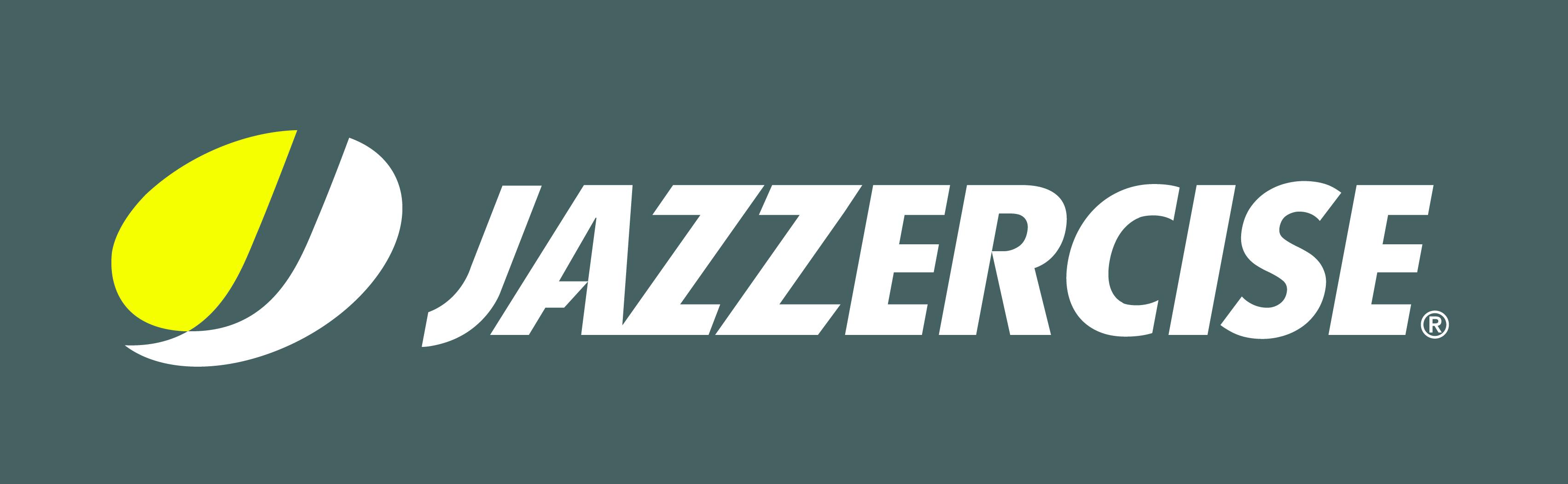 jazzercise logos